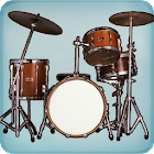 Easy Drums icon