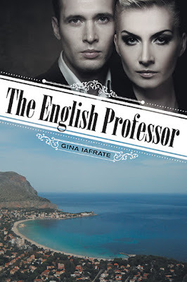 The English Professor