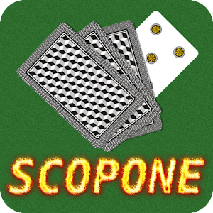 Scopone For PC / Windows 7/8/10 / Mac – Free Download