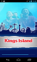 Screenshot of Kings Island