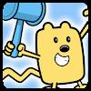 Wubbzys Mash-Em Fun