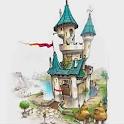 Isla Dragon icon