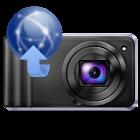 Auto Uploader icon