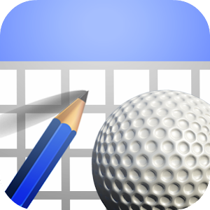 Mini Golf Scorecard No Ads For PC / Windows 7/8/10 / Mac – Free Download