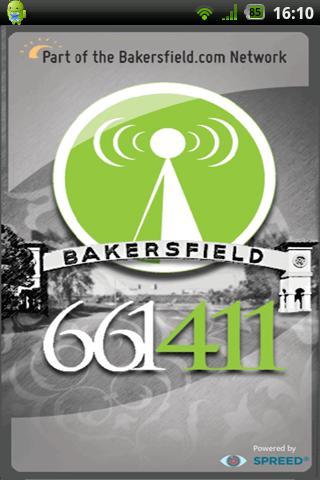 Bakersfield.com's 661411