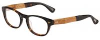 Designer specs for men