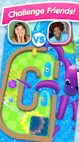 Screenshot of Mini Golf MatchUp™