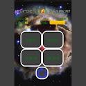 Deluxe Morse Code Attack! icon