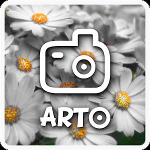 Arto: f.infrared photo For PC / Windows 7/8/10 / Mac – Free Download