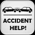 FL car accident Weldon Rothman icon