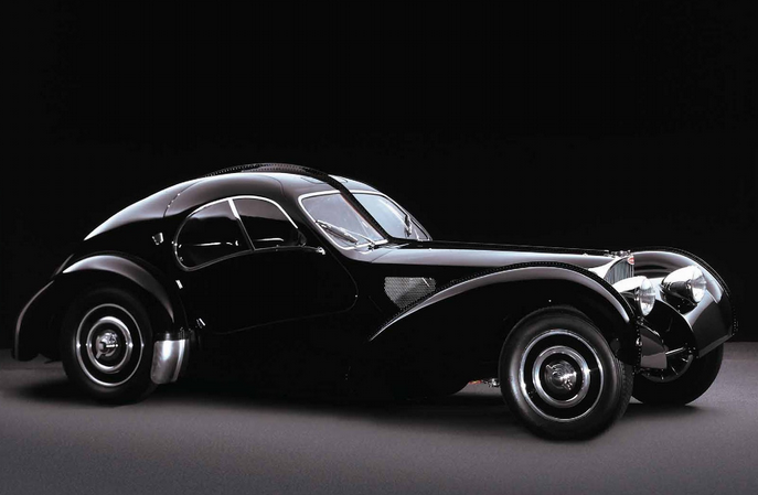 World S Most Expensive Classic Cars Carhoots