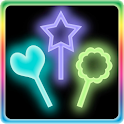 Light Stick Set icon