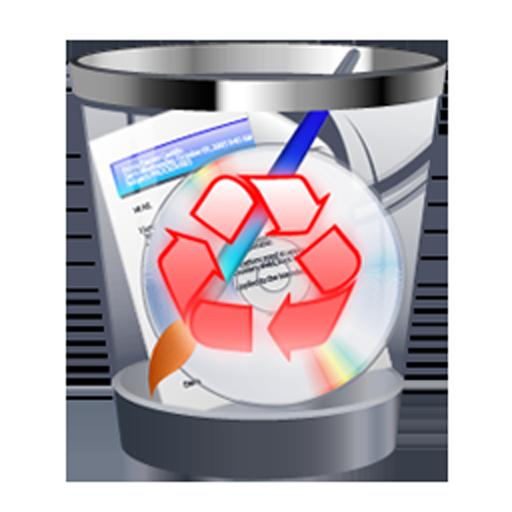 卸載 工具 App LOGO-硬是要APP