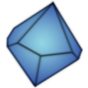 Advanced Dice for D&D icon