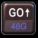 go48g