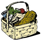 Cooking Dictionary icon