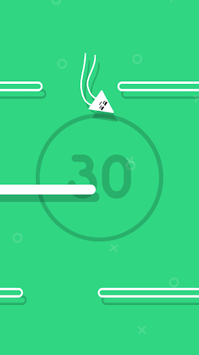 Zoidtrip - screenshot