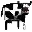 Moo Can icon