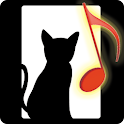 Free Animal Sounds Ringtones icon