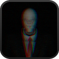 Project: SLENDER APK for Bluestacks