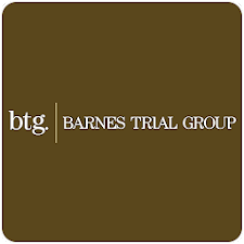 Injury Help by Barnes  Group