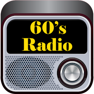 60s radio android apps on google play for Acid song 80s