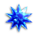 Gem Swap icon