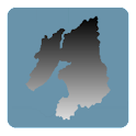 Isle of Islay Info icon