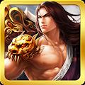 Game Phong Van Truyen Ky APK for Windows Phone