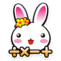 RabbitCalc icon