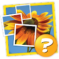 1 Pic 1 Word: Tap and Guess! APK for Bluestacks