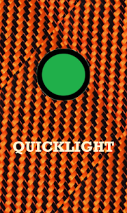 FlashLight QuickLight - screenshot