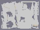 Thumbnail of the map 'de piel'