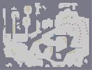 Thumbnail of the map 'Phonetic Symphony'