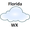 Florida WX icon