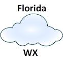 Florida WX icon