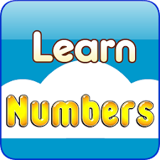 Learn Numbers (AD-free)