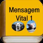 Mensagem Vital 1 icon