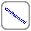 Widget Notes - Whiteboard Pro icon