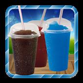 Game Frozen Slushies Maker APK for Windows Phone