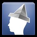 Tinfoil for Facebook APK for Bluestacks