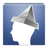 Tinfoil for Facebook file APK Free for PC, smart TV Download