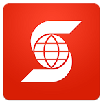 Scotiabank Mobile Banking file APK for Gaming PC/PS3/PS4 Smart TV