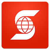 App Scotiabank Mobile Banking version 2015 APK