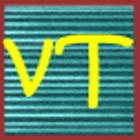 VOWEL TOWEL icon