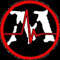 MTG EKG icon