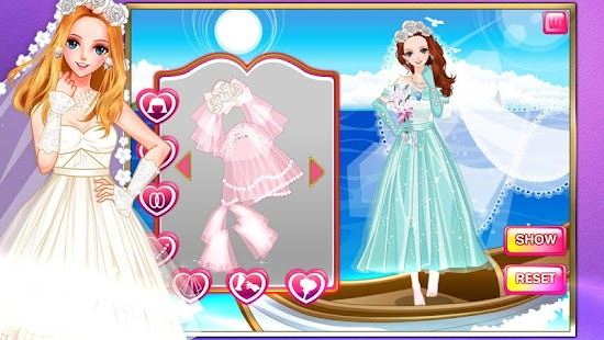 Download wedding salon apk on pc download android apk for 22 changes salon