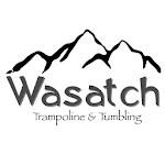 Wasatch TNT APK Image
