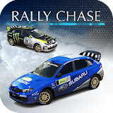 Rally Race Chase Pro 2014 file APK Free for PC, smart TV Download