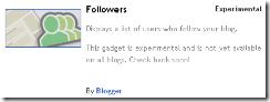 follower-gadget